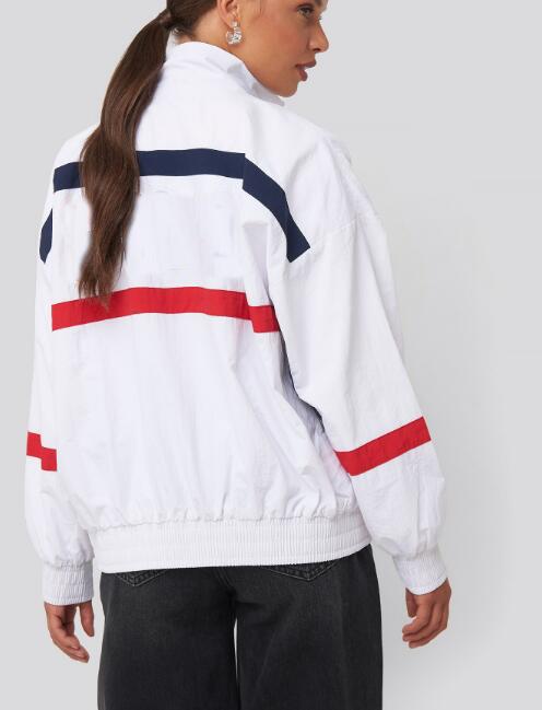 product-wind jacket-Ruiteng-img