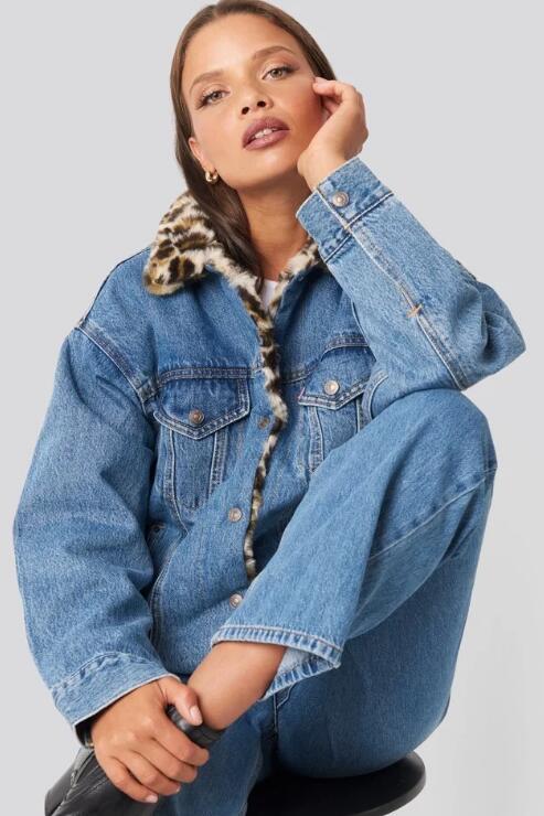 product-denim jacket-Ruiteng-img