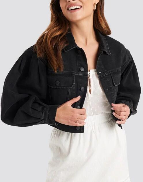 product-Ruiteng-Womens denim jacket RTM-226-img