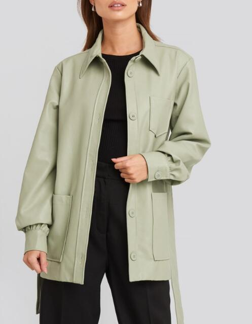 Ladies jackets RTM-225