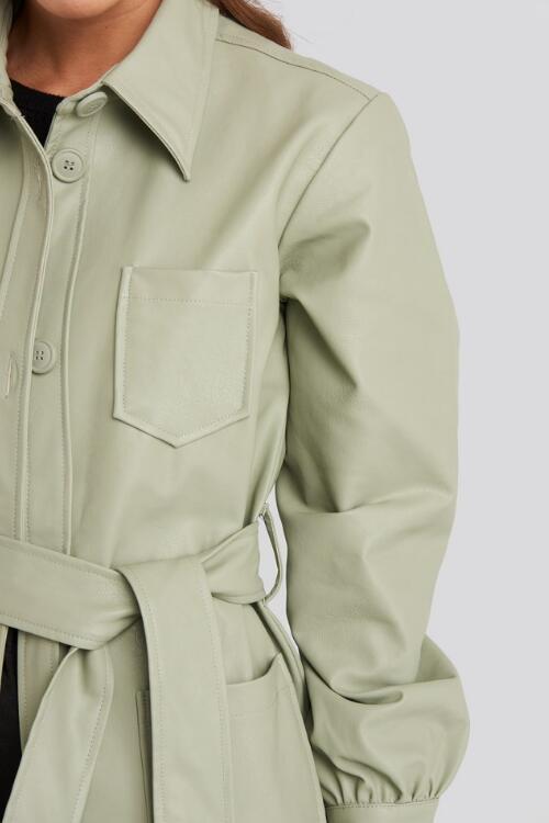 product-Ruiteng-Ladies jackets RTM-225-img