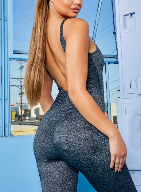 Womens sexy bodysuit RTM-224