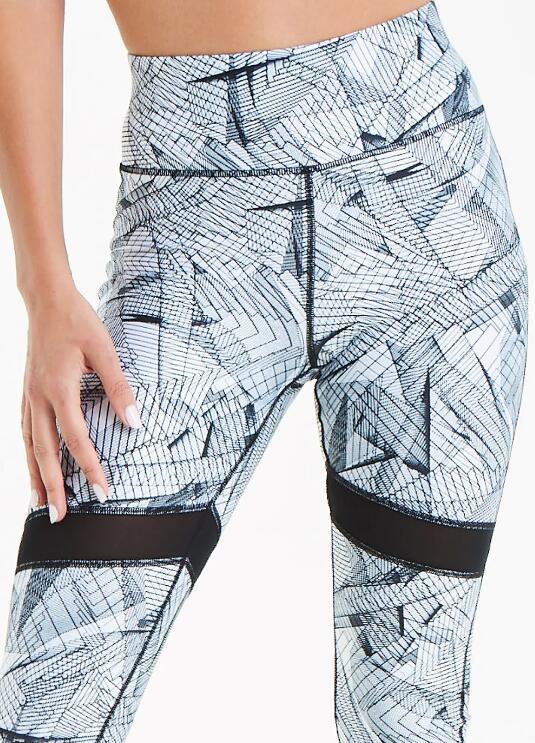 Women workout suit RTM-222