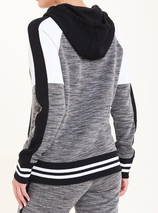 Womens sport suit RTM-221