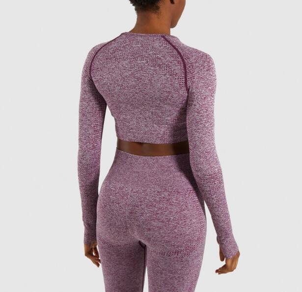 Women yoga suit RTM-220