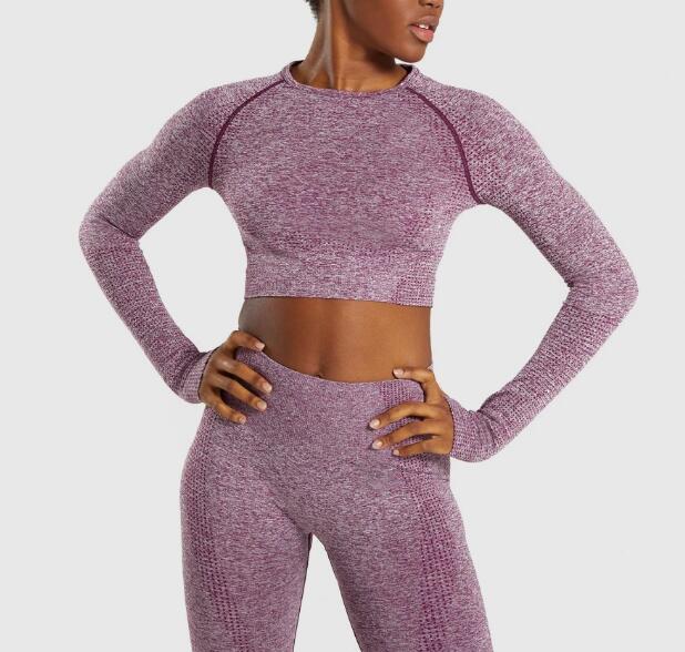 product-Women yoga suit RTM-220-Ruiteng-img