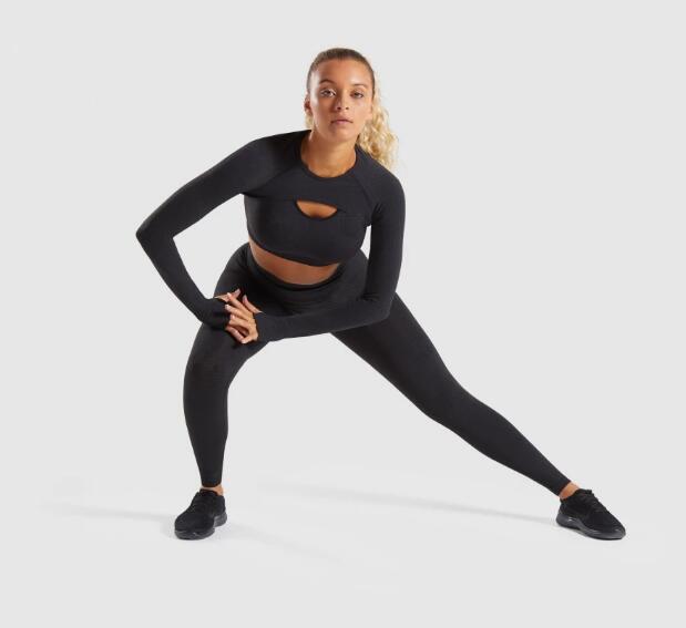 product-Ruiteng-Womens black yoga wear RTM-219-img