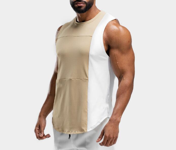 product-Ruiteng-mens sleeveless hoodie-img