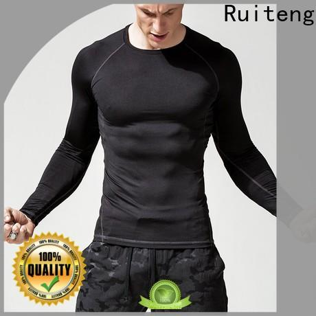 gym dress customized for outdoor