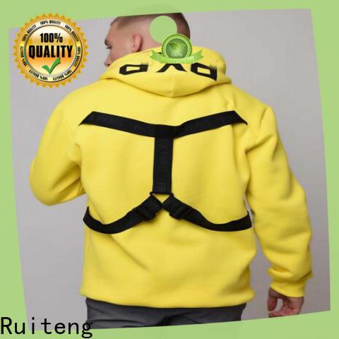 gym sweatshirt mens for walk