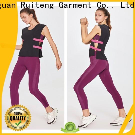 New gym leggins for gym