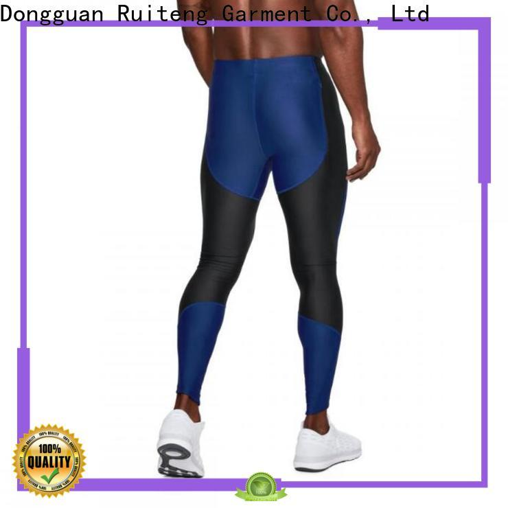 mens fashion joggers company for running
