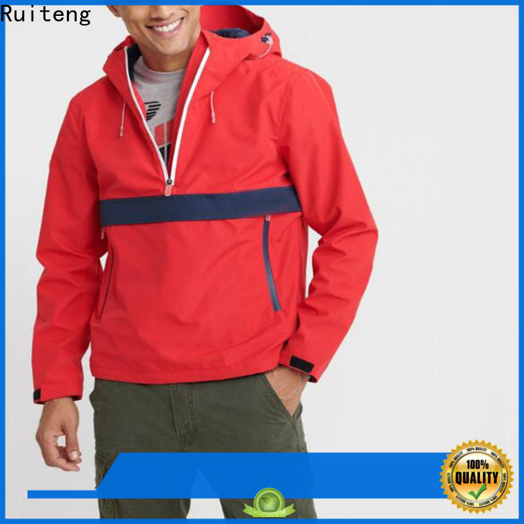 High-quality sports jacket brands from China for walk