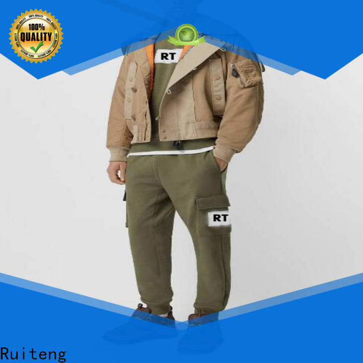 Best custom gym wear manufacturers for outdoor
