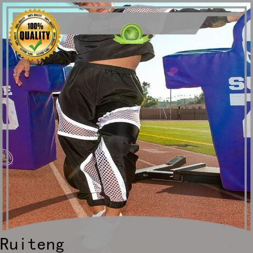 New fashion joggers customized for running