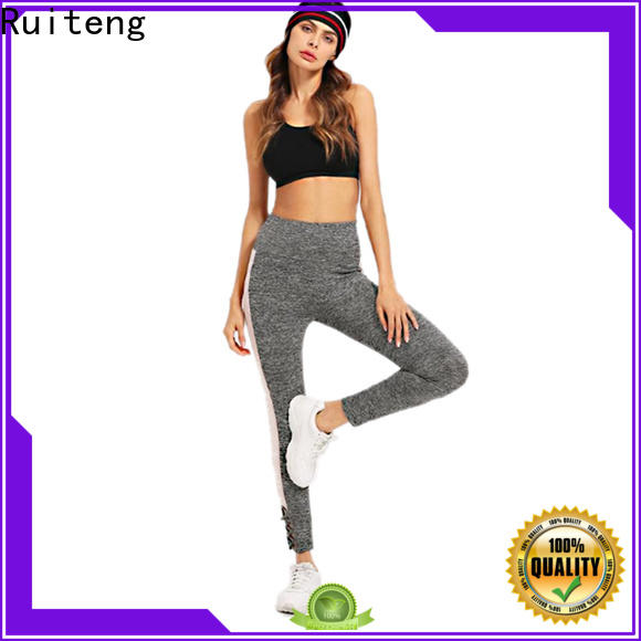 Ruiteng tights leggings company for indoor