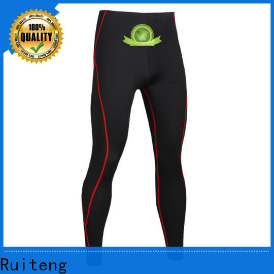 Top sports direct leggings Supply for running