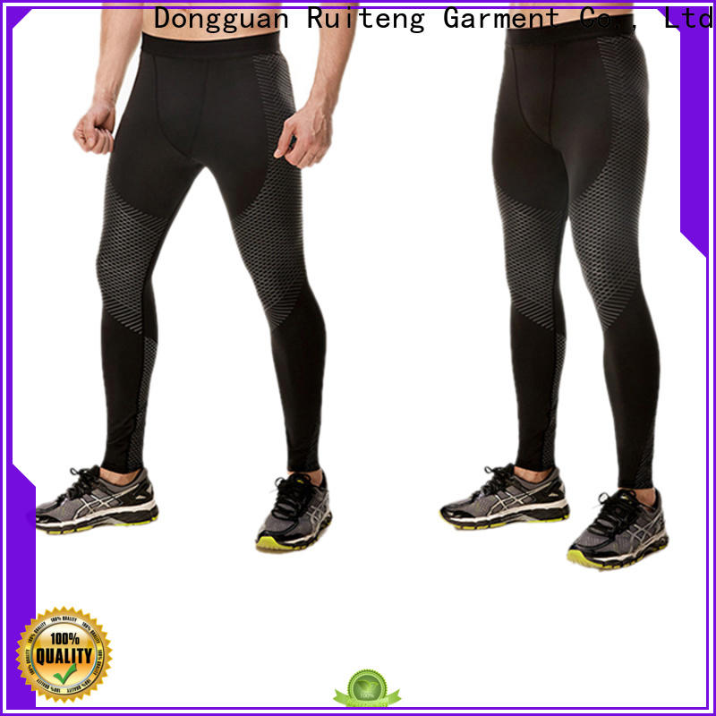 Top training leggings factory for sports