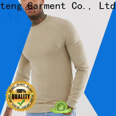 Ruiteng New athletic apparel manufacturers china manufacturers for gym