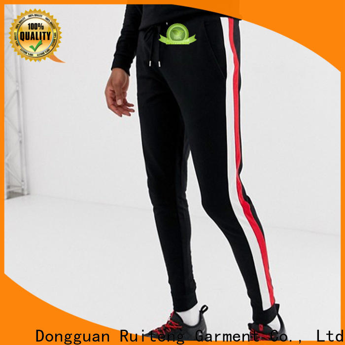 Latest stylish joggers for mens company for outdoor