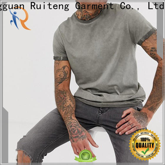 Best fitness clothing sale from China for running
