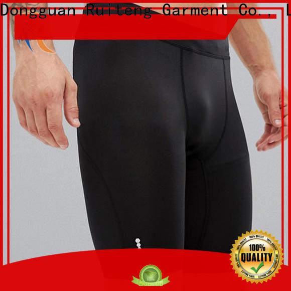 Ruiteng buy running shorts factory for running