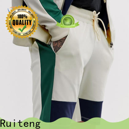 High-quality custom athletic shorts shorts manufacturer for gym