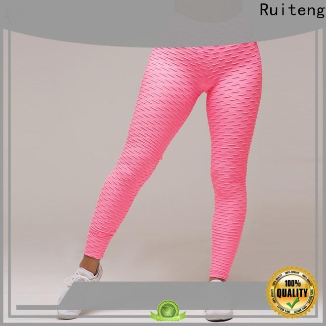 yoga clothes sale manufacturers for outdoor