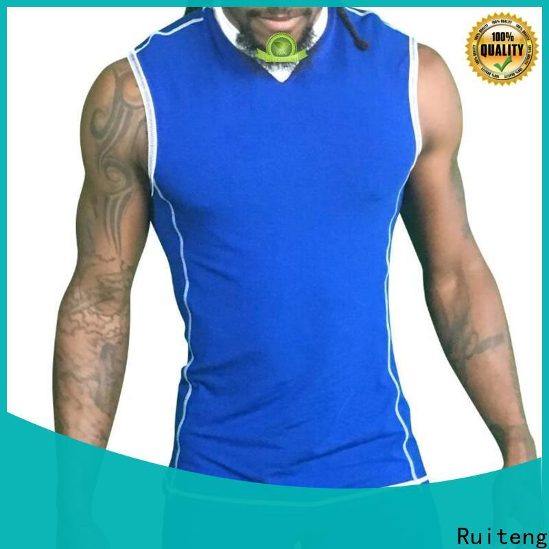 Wholesale custom sports shirts for business for walk