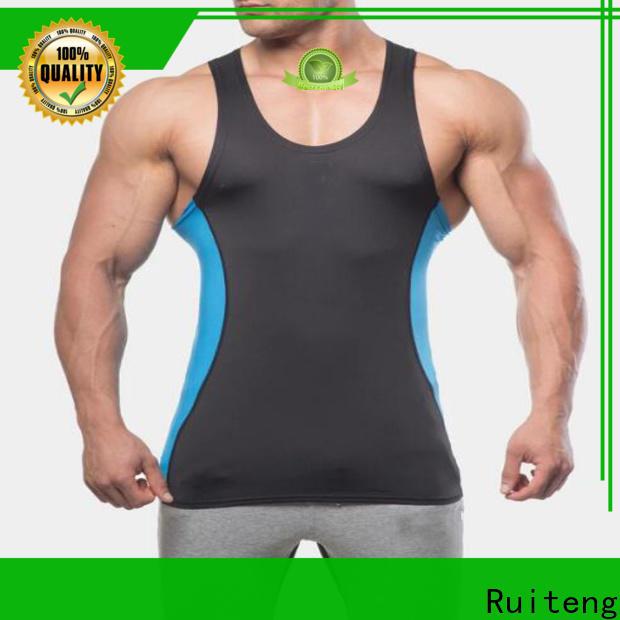 Best custom sports shirts manufacturer for indoor