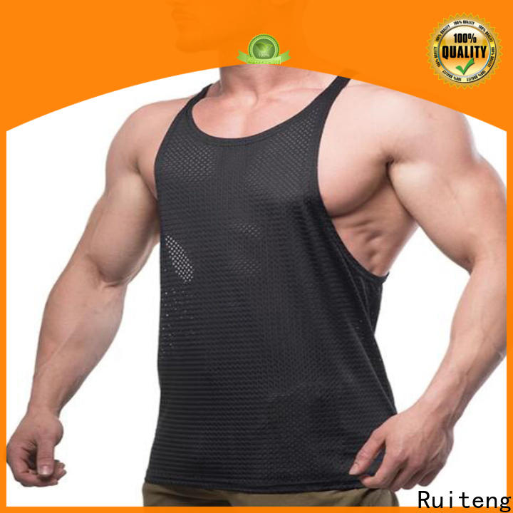 Ruiteng fitness clothing sale Supply for indoor