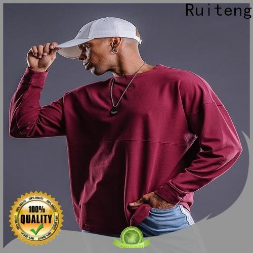 Wholesale gym clothing manufacturers china company for running