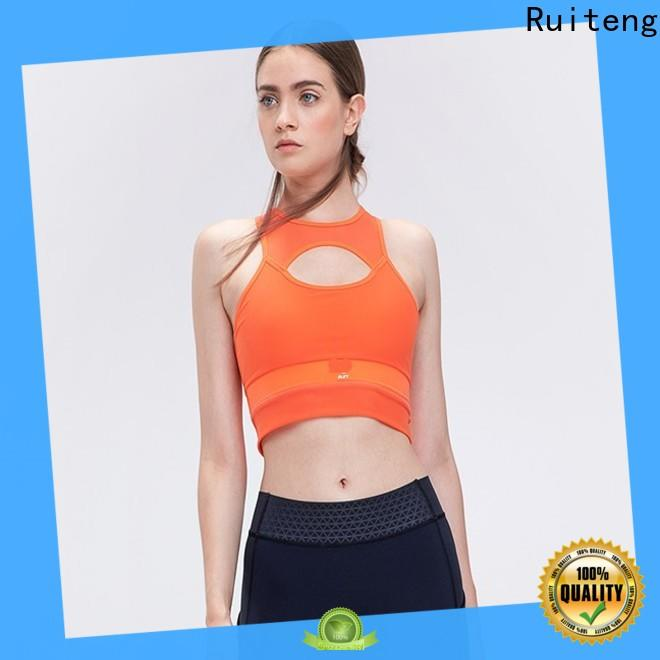 Ruiteng exercise shirts for business for walk