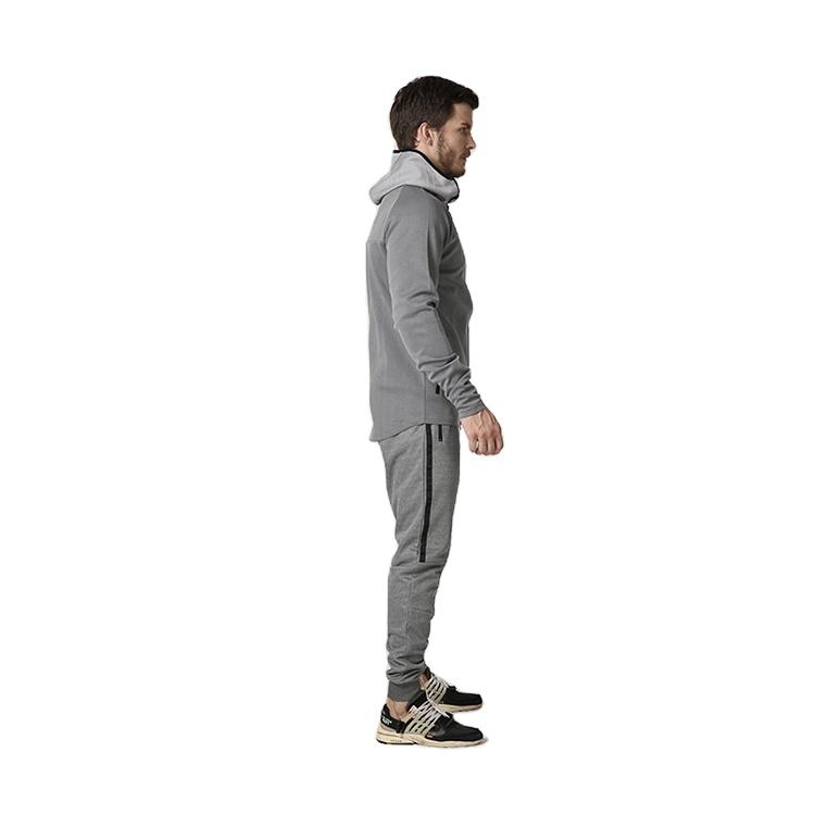 product-Ruiteng-Men Sportswear Gym Coat with Zipper Fitness Hoodies-img