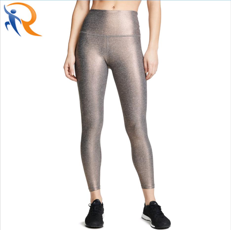 Women New Fashion Style Gym Sportswear Yoga Leggings