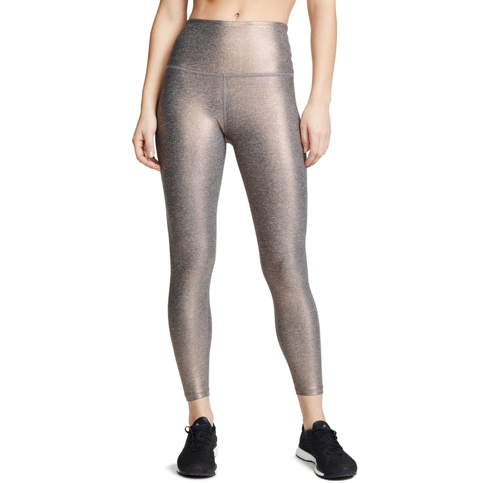 product-Ruiteng-Women New Fashion Style Gym Sportswear Yoga Leggings-img