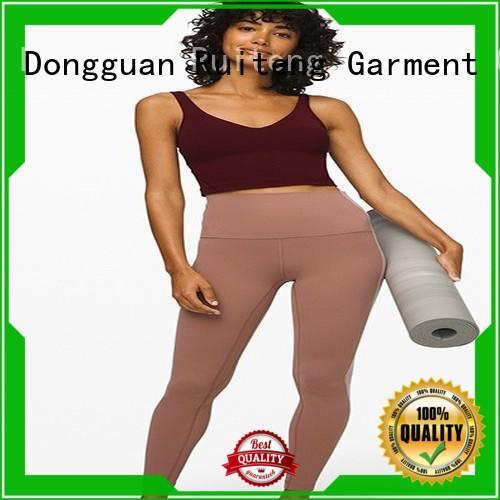 Latest buy sports bra Supply for walk
