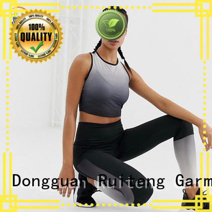 reliable printed yoga leggings from China for walk
