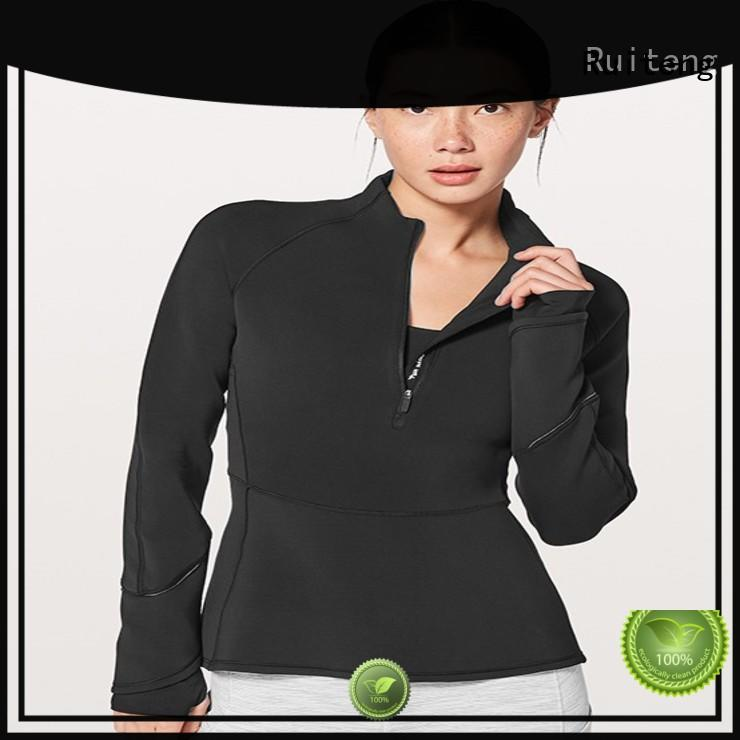 Ruiteng Wholesale funny t shirts online company for indoor