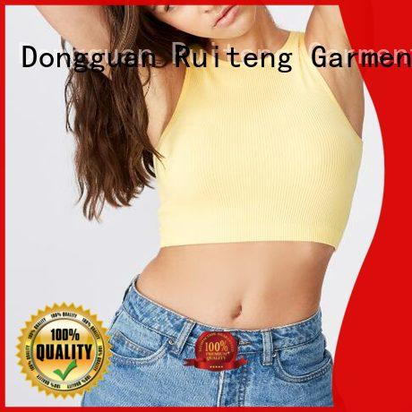 Latest buy tank tops Suppliers for indoor