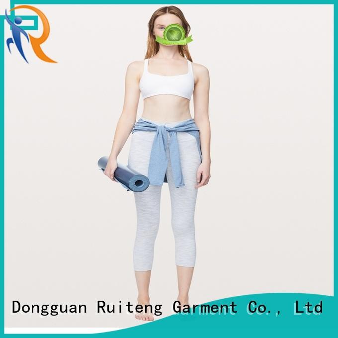 Wholesale buy sports bra online factory price for walk