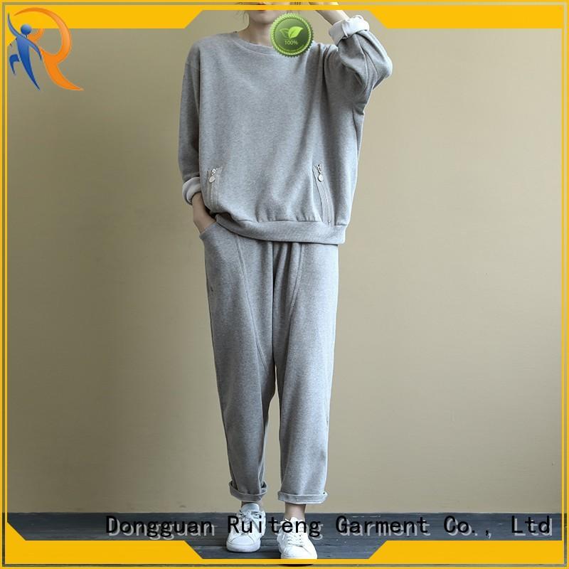 New sports sweatshirts custom for indoor