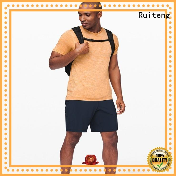 Ruiteng tricot buy shorts online with good price for running