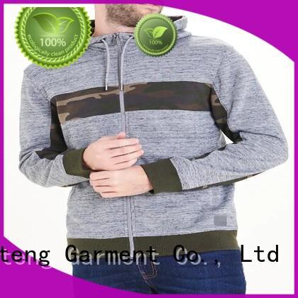 Top plain hoodies womens Supply for running