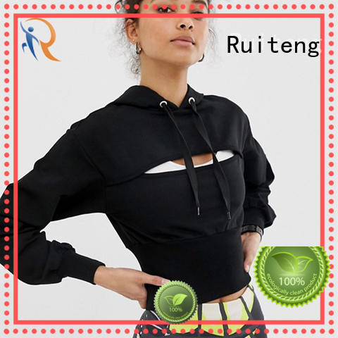 New winter hoodies womens thick company for running