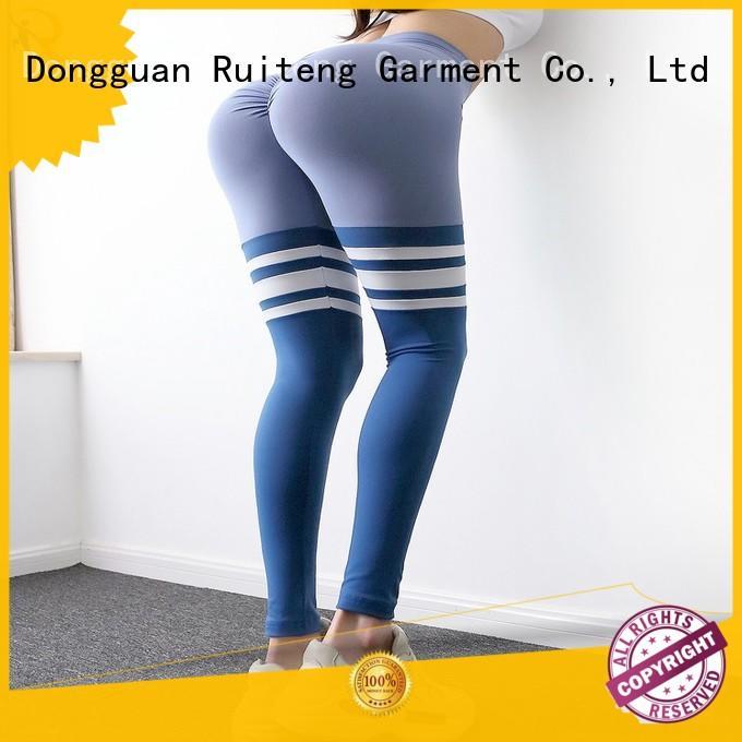 Top printed yoga leggings for business for walk