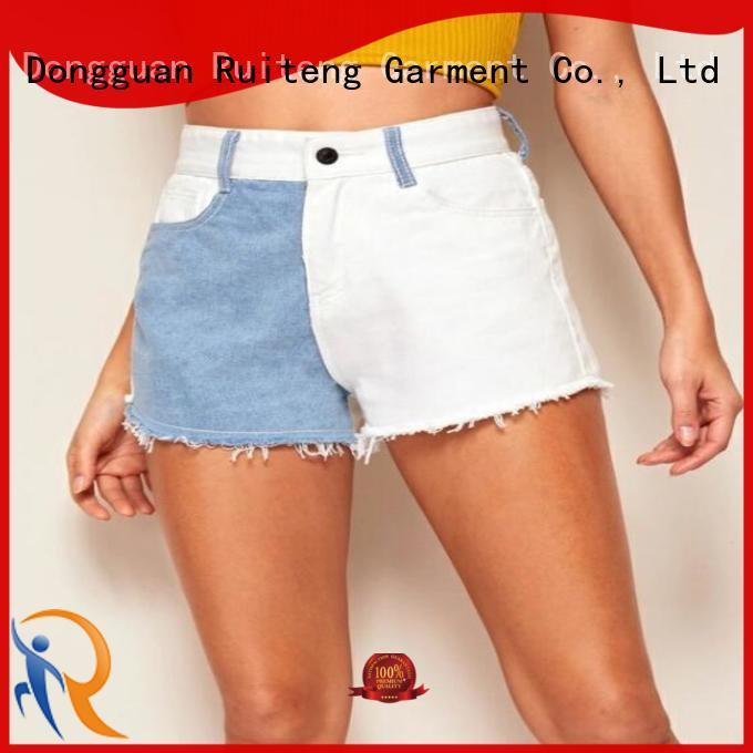 New short running shorts factory for running