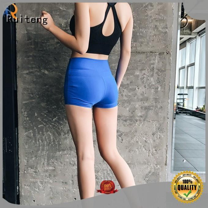 Best short running shorts company for sports