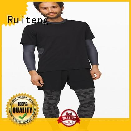 Ruiteng sports direct leggings manufacturers for sports