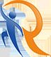 Best Sportswear Store & Sportswear Industry | Ruiteng